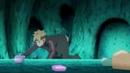 [MedusaSub] Boruto: Naruto Next Generations   Боруто: Новое поколение Наруто – 75 серия – русские субтитры