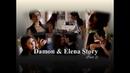 Damon Elena The full story part 2