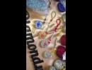 комплектики Пинетули держатель для пустышки В НАЛИЧИИ от мастера инкрустации Елизавета Кюрчева LizaDiamondUa