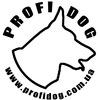 ПрофиДог - интернет-магазин амуниции для собак