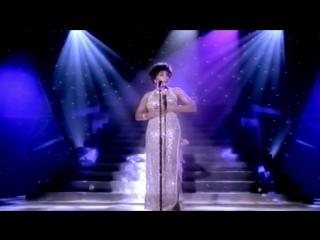 Shirley Bassey (1998 Viva Diva TV Special)