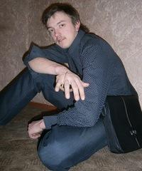 Дмитрий Снарский