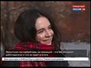 Иркутские гастарбайтеры за границей — что им обещают работодатели и что их ждёт в итоге