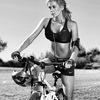 НСК-ПРОКАТ велосипедов, роликов, самокатов.