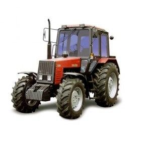 Электрооборудование тракторов мтз ремонт