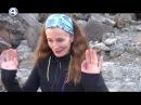 Поход по Фанским горам док фильм вышел на 4 канале Екатеринбурга