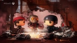 Gears of War POP Reveal Trailer - E3 2018