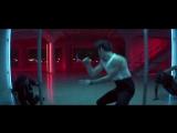 MAX ft. Hoodie Allen - Gibberish