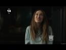 416 Alycia Debnam Carey Interview Talking Dead