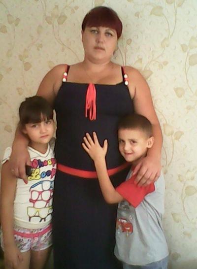 Марина Коваль, 7 мая 1985, Одесса, id169224331