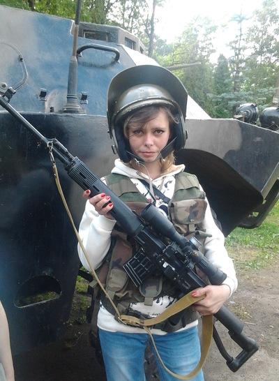 Наталья Сомикова, 15 ноября 1979, Санкт-Петербург, id177064820