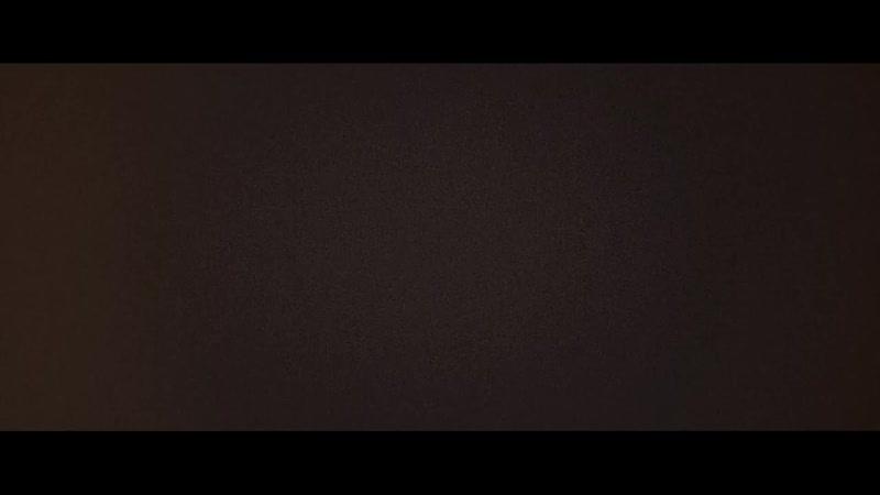Арт м Гришанов - Добро с ракетами Good...ubtitles) (720p).mp4