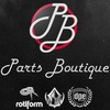 Parts Boutique | Stance, Low Cars, Tuning
