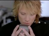 Bon Jovi - All About Lovin You