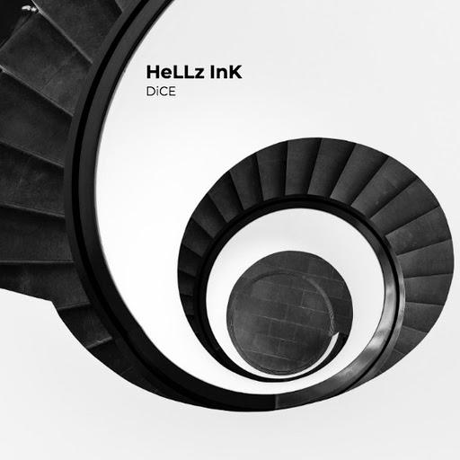 Dice альбом HeLLz InK
