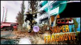 Warface - Sniper FragMovie from BadWar