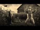 Stavroz, Stereo Express - Popcorn Beats (Umami Remix) (HQ)