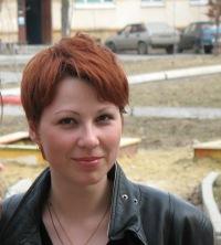 Екатерина Давыдова, 18 января 1982, Верхняя Салда, id77314589