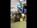 Мойка HDS 695 M ECO с нагревом