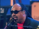 Stevie Wonder ★ Isn't She Lovely Sunshine Of My Life @ live 720p 4:3 HD