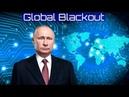 Globaler Blackout Putin schützt Russland vor der Katastrophe