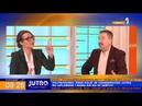 Vojtehovski i Vukajlović o slučaju Brus na TV Prva