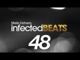 IBP048 - Mario Ochoa's Infected Beats Episode 48 + Filthy Rich Guest Mix