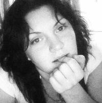 Ника Казанцева, 2 мая 1988, Краснодар, id15914690