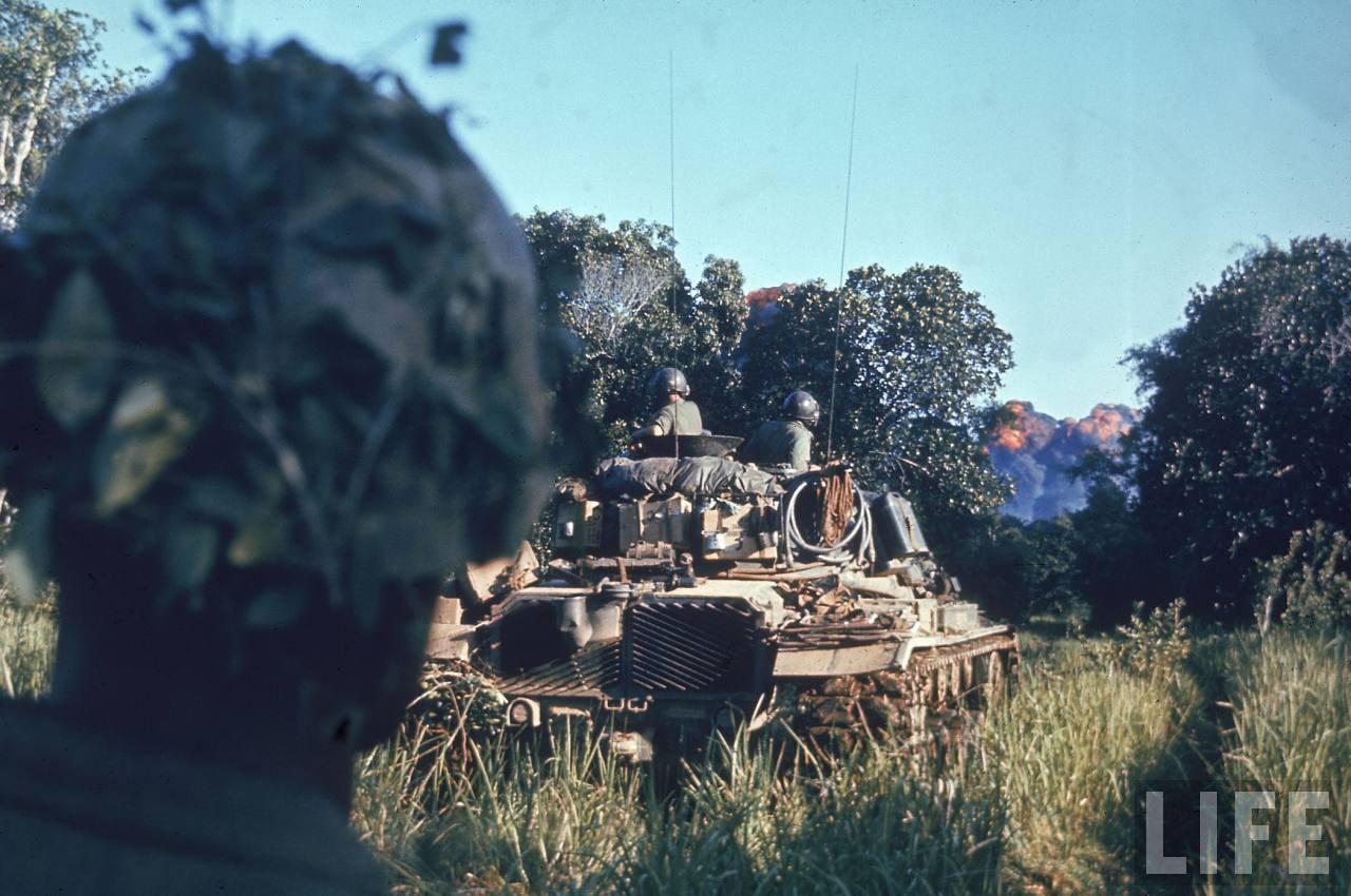 guerre du vietnam - Page 2 L6ee3Rt96fw