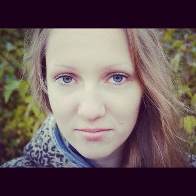 Мария Плитина, 29 апреля , Москва, id21790437