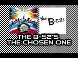 The B-52's - The Chosen One (Pokemon 2000)
