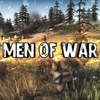 Men of War assault Squad и Моды