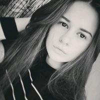 Yulia Danilova |