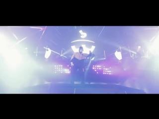JABBAWOCKEEZ x Tiësto - BOOM with Gucci Mane  Sevenn (WOW - Ř ẹ đ ę ₥ å χ ™)
