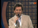 Thomas Anders - Tonight Is The Night MDR, Music für Sie, 02.05.2004