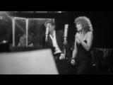 Fiorella Mannoia - Felicit