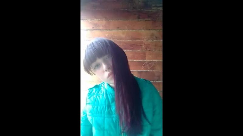Дарья Ревит - Live