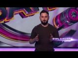 Премьера! Comedy Баттл Освобождение Павла Воли