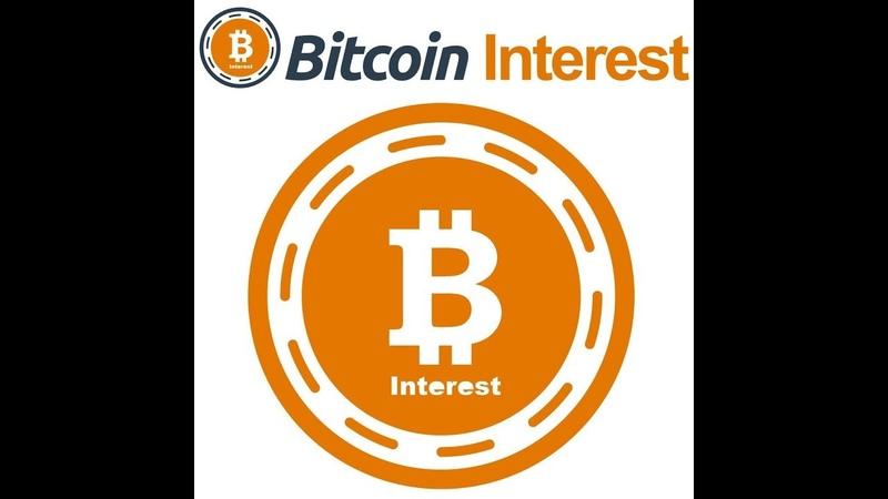 Анализ и прогноз биткоин интерес Bitcoin Interest BCI покупать точно не рекомендую, майнить можно