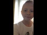Василиса Савельева — Live