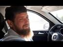 Рамзан Кадыров лично встретил Олега Тактарова