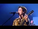 """The Cranberries - Promises (1999 )""""Paris"""" Live"""
