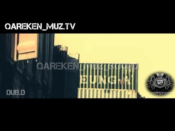DUB.D Qareken_MUZ.tv