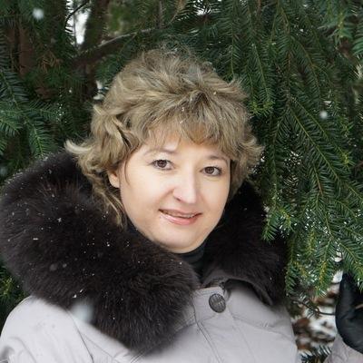 Элла Александрова, 1 марта , Кызыл, id204561745