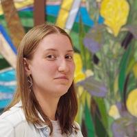 Элина Федяева