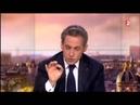 HUMOUR - Ceci est une parodie / Sarkozy