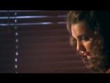 Danny Brillant - On Verra Demain