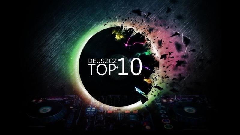 The music set agressive vol.1 (Top10)