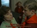 319 Dreszcze 1981 Polsko