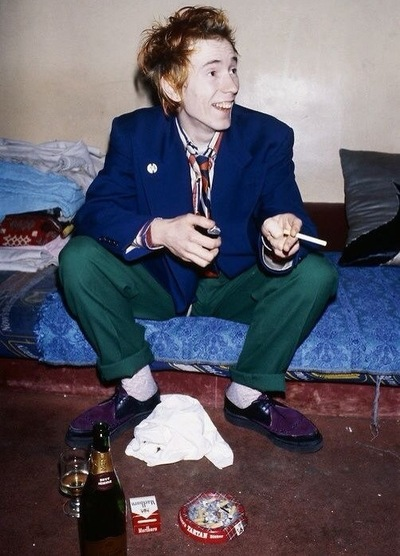 Дмитрий Бойко, 24 октября 1987, Москва, id181106160